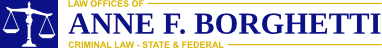 Law Offices of Anne Borghetti